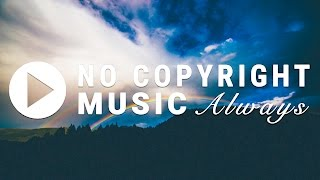 Blue Skies by Silent Partner [No Copyright Music]