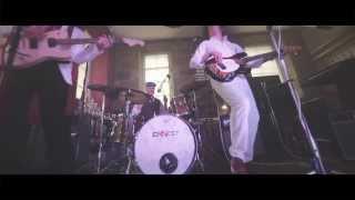 ERNEST - Wedding Band Glasgow Scotland - Go Your Own Way