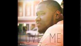 Kalvin B - Love Me (Download link)