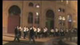"Banda do Samouco - Campo Pequeno 2008 ""Jesulin de Ubrique"""