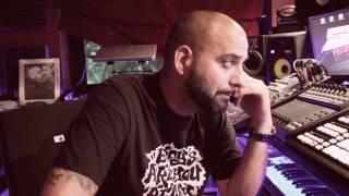 Wilczynski - Anruf in Abwesenheit ft. Claudio Esposito