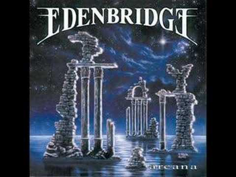 Arcana de Edenbridge Letra y Video