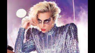 Lady Gaga si dá pauzu! / Liam Payne je v tom pořád až po uši!