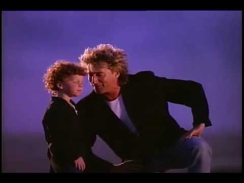rod-stewart-forever-young-official-music-video-rod-stewart