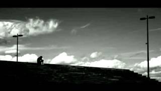 G.W. - Miért fáj még (Official music) 2016