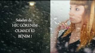 Elsa Ebru -Gidemiyorum ( Canlı Performans ) 2016