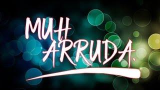 Muh Arruda Samba y Batucada en Chile! Contacta ahora!!!