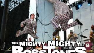 Shipping Up To Boston - Dropkick Murphys w/Mighty Mighty Bosstones