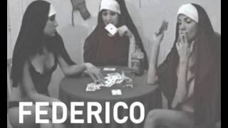 FEDERICO SCAVO STRUMP EPSILON vocal mix