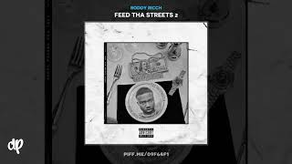 Roddy Ricch - Die Young [Feed Tha Streets 2]