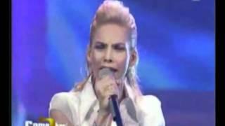 C C Catch - Papa, don't preach [Madonna cover] [HD]