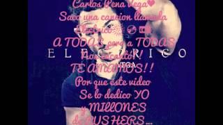15/08/89💕 25 Años!! Carlos Roberto Pena Vega❤