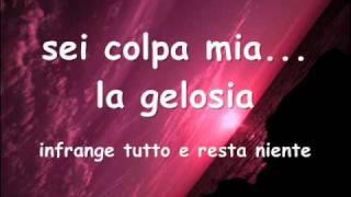 Noemi - Per Tutta La Vita (Cover By MYKY)