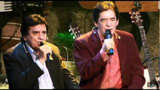 Cézar e Paulinho - Franguinho Na Panela.