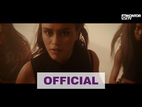 Rob & Jack feat. Sanjin - Badgal