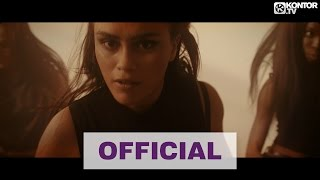 Rob & Jack feat. Sanjin - Badgal (Official Video HD)