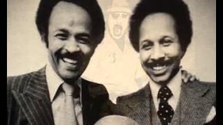 TOMMY BUTLER Feat. SIP CULLER & FRED TUCKS - LIE LIE LIE