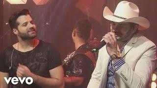 André & Kadu - Faz Sentido ft. Loubet