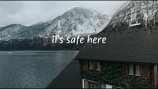 it's safe here | Beautiful Chill Mix