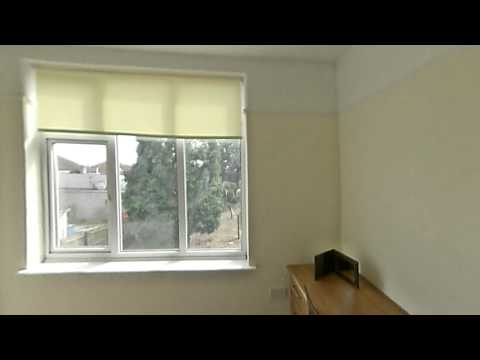 House To Rent in Toronto Road, Bristol, Grant Management, a 360eTours.net tour
