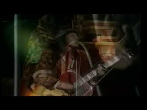 Download Lagu Freddie Aguilar Anak (original Version)