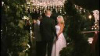 Multi-Platinum Singer CrashesVegas Wedding