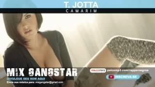 T. Jotta - Camarim (2016 + DOWNLOAD)