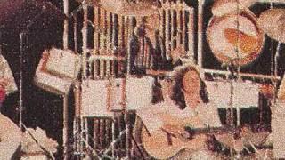 Pooh Oceano Live Instrumental (By ClaudioCianca).wmv