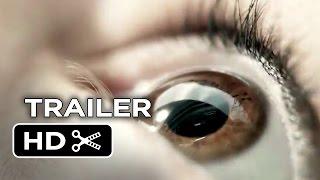 [REC] 4 Apocalypse Official Trailer #2 (2014) - Manuela Velasco Horror HD