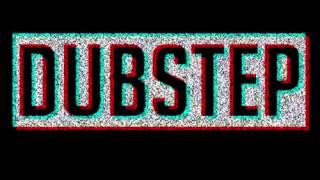 Dubstep Mixtape 2015