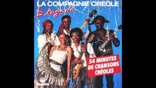 La Compagnie Créole - Macaque La