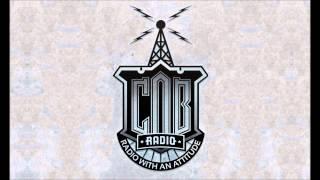 Crooked I - PSA (Freestyle) [C.O.B. Radio]