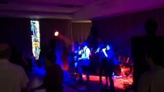 MIKI Live Band - I love Rock'n Roll