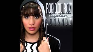 Rocio Quiroz - Vos Quién Te Creés