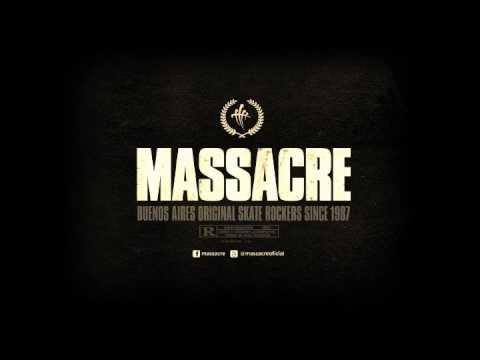 massacre-from-your-lips-ian-vazquez