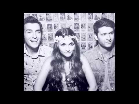 misterwives-twisted-tongue-audio-only-misterwives
