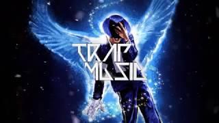 Michael Jackson - Beat It (Basé Remix)