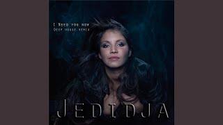 I Need You Now (Deep House Remix)