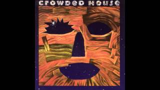 Crowded House - All I Ask (1991)