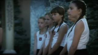 Natasha Romanoff ~ Tili Tili Bom