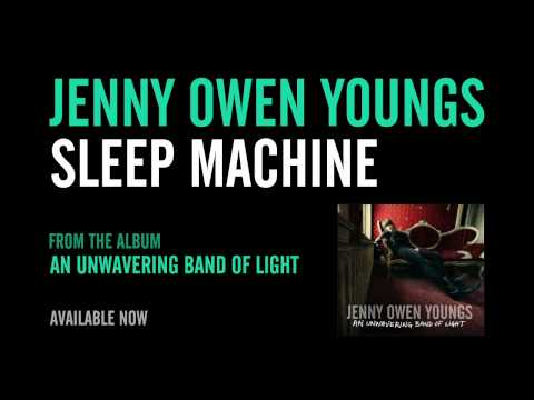 jenny-owen-youngs-sleep-machine-official-album-version-jennyowenyoungs