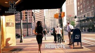 MC David J - NewLove (Official Music Video)