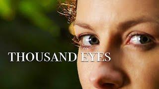 Thousand Eyes [Outlander]