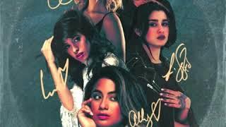 Fifth Harmony - All Again (Audio)