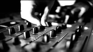Natema , Enzo Gomes feat Jeremy Goddard - BMW