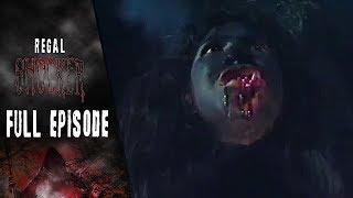Regal Shocker Episode 31:  Taong Paniki | Full Episode