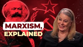 Marxism Explained in 2 Minutes