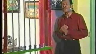 20 Años menos - Romulo Caicedo (Buen Sonido)