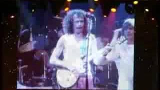 Santana - oye como va [live] vancouver 2008