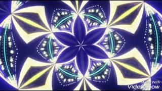 Peg pugg - deep karan-( bhangra mix Dj Dheeraj)